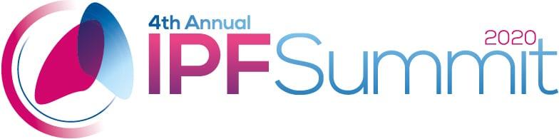 HW190206 IPF Summit Logo 2019