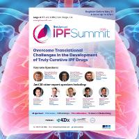 IPF - Widgets - brochure