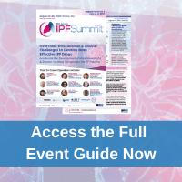 IPF - Widgets
