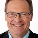 Ulrich Bogdahn